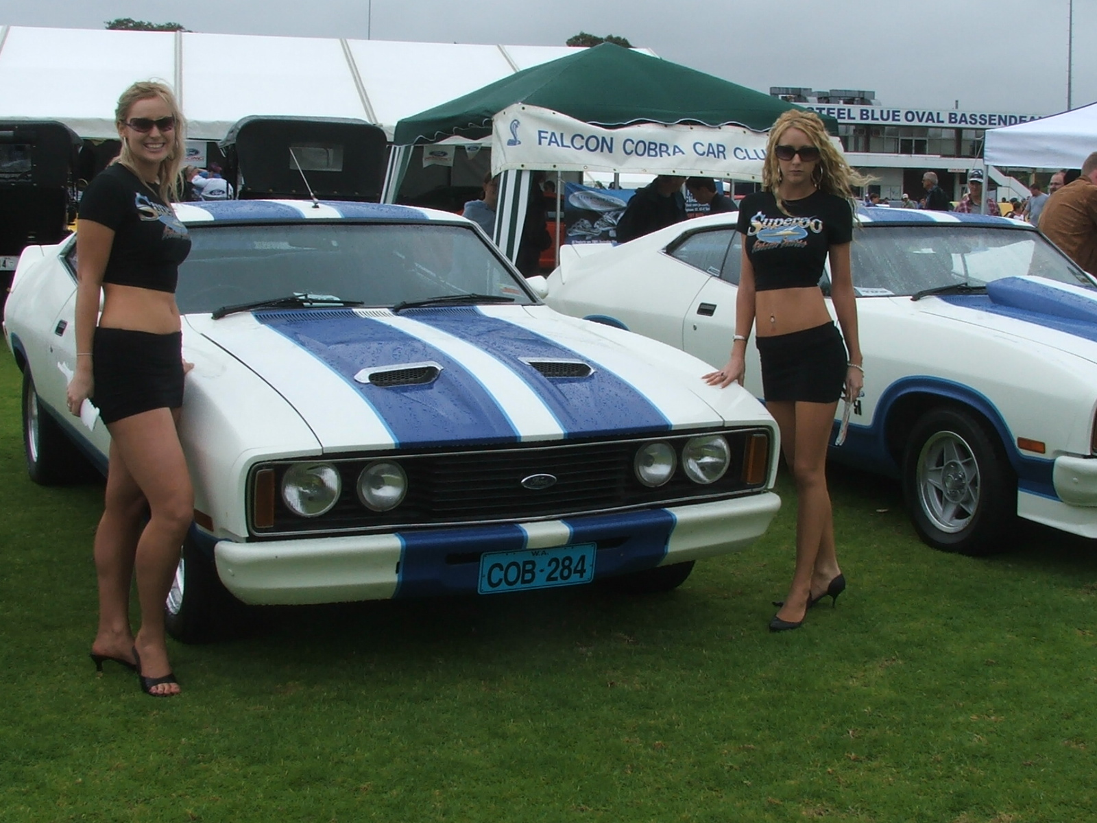 astonishing old ford sports cars record  sc 1 st  Supart.us & Old ford sports cars ~ street car markmcfarlin.com